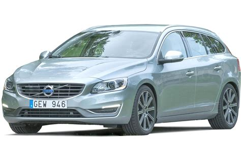 volvo  estate   owner reviews mpg problems reliability performance carbuyer