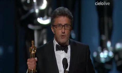 film gagnant oscar 2015 oscar 2015 diretta il polacco quot ida quot 232 il miglior film