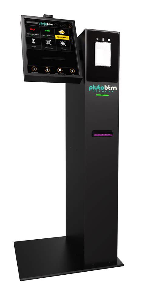 bank machine near me bitcoin atm machine near me shopping center