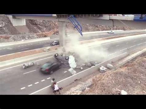 fast and furious 8 bgm موقع وين