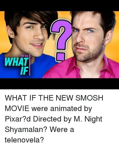 25 best memes about smosh smosh memes