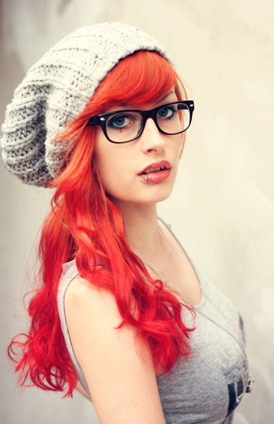hipster hairstyles women 2016 long hairstyles for hipster ladies haircuts