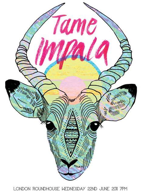 elephant impala lyrics 10 best ideas about impala on impala
