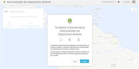device management android android device manager ya est 225 en play social