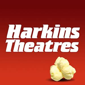 Harkins Theaters Gift Card - harkins theatres android apps on google play