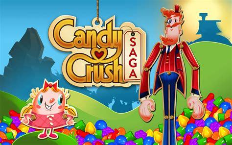 crush saga mobile crush saga cheats tips mobile place