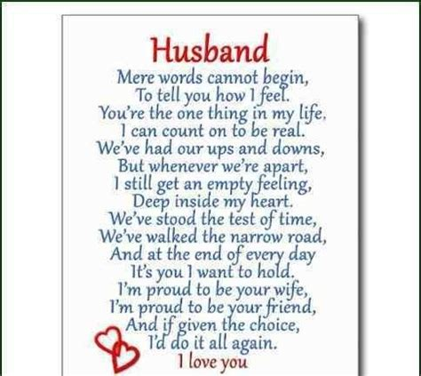 letter to my husband letter to my husband chappedan us