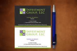 investment business cards investment business card design galleries for inspiration