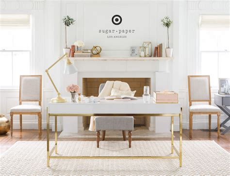 target desk accessories sweet sugar paper s back at target to elevate your