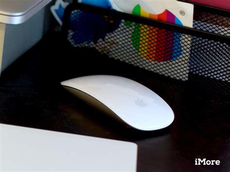 Apple Magic Mouse 2 Original Pack Resmi Apple Mla02 magic mouse 2 review imore
