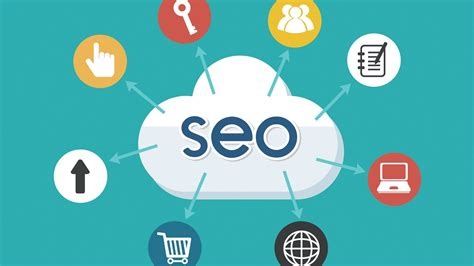 Seo Specialists by Things To About Social Seo For Cyber