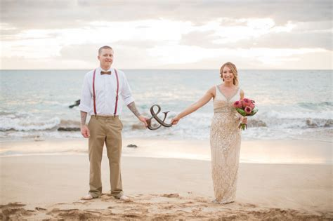 Wedding Attire Packages by Find Wedding Packages For Your Hawaii