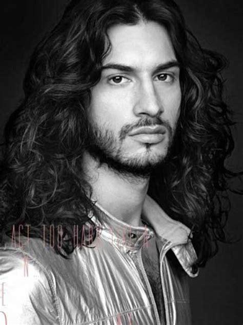 15 best men long hair 2013 mens hairstyles 2018 15 best men long hair 2013 mens hairstyles 2018