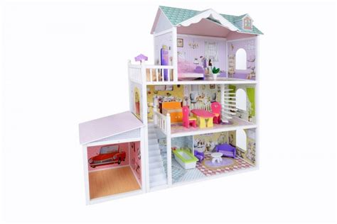 top doll houses top 28 best dollhouse best dollhouses 2017 win best ever family dollhouse
