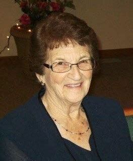 obituary for betty laughlin bass patton dean