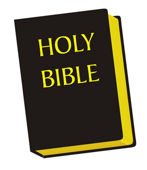 holy bible best holy bible clipart clipart best
