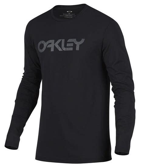 Oaklay Sleeve Tshirt oakley mens o ii sleeve t shirt golfonline