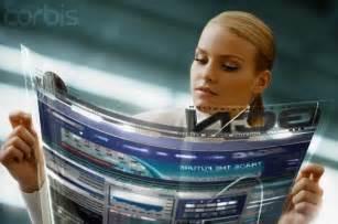 Merhaba teknoloji sayfalar okurlar bug 252 n k 252 teknoloji konumuz