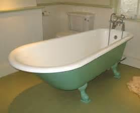Bathrooms And Baths Yaph Baths And Bathrooms