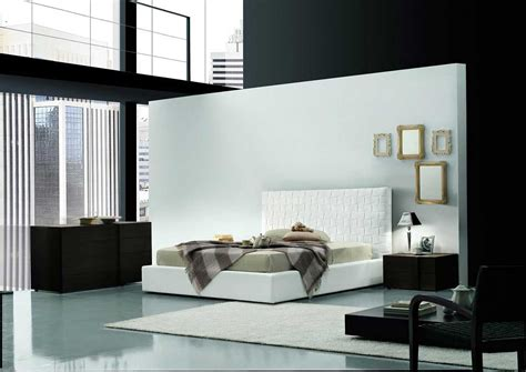 white bedroom furniture modern design ideas amaza design