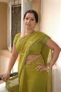 Bhabhi Ki Nangi Photo Bathroom Ki 797x1200 Source Mirror