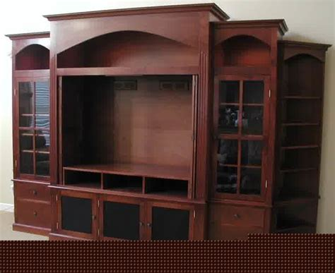 glass cabinet doors for entertainment center entertainment center with doors another choice of tv