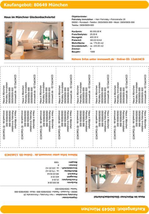 Wohnung Zu Vermieten Vorlage by Abrei 223 Zettel Bzw Aushangzettel F 252 R Wohnungen H 228 User