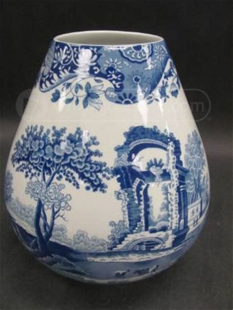 Spode Vase by 17 Best Images About Vintage Pottery On Broken