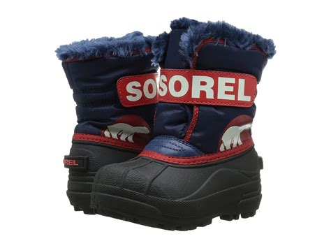 macy s sorel boots macy s toddler snow boots national sheriffs association
