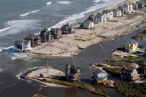 hurricane irene photos the big picture boston com