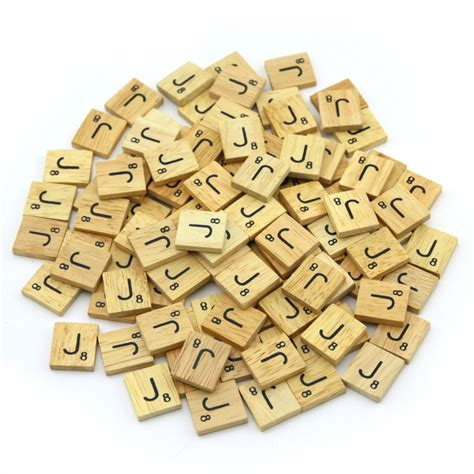 wooden scrabble tiles for sale wooden scrabble tiles custom letters set for jewelry