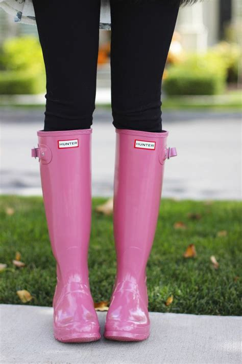 Boots Pink 25 best ideas about boots on