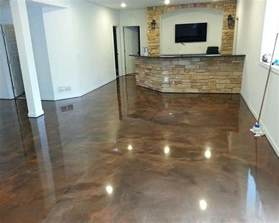 Floor Paint Ideas Basement Floor Paint Ideas Up The Best Paint Color For Your Basement Flooring Ideas