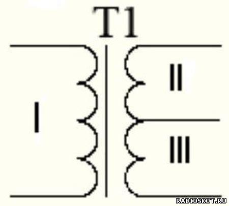 Обозначение схем электрических функциональных в схемах