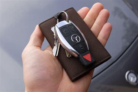 koenigsegg one key 100 koenigsegg key t 243 pico pagani u0026 koenigsegg