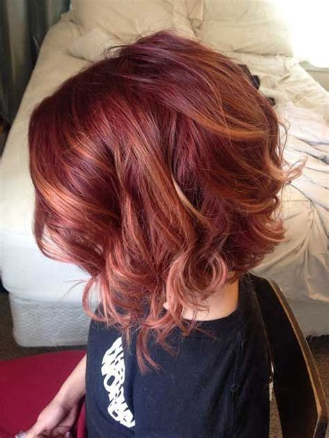 hairstyles ideas 2015 40 best bob hair color ideas bob hairstyles 2015 short