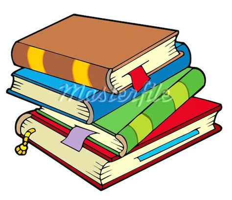 clipart libro library book clipart clipart panda free clipart images
