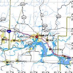 Beacon Apartments Clarksville Tn Clarksville Arkansas Ar Population Data Races