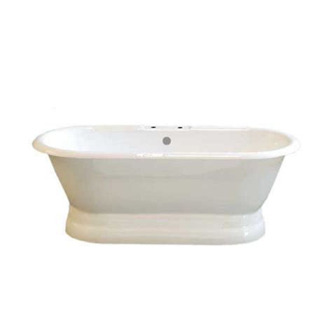 briggs bathtubs sign of the crab p0766 at kitchens and baths by briggs