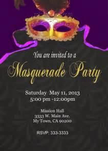 mis 2 manos made by my masquerade mardi gras invitations printable print at home