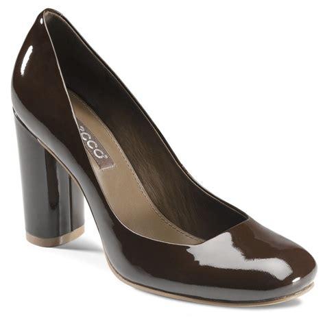 dress shoes womens brown dress shoes s shoes