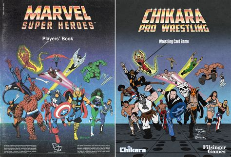 the comic book story of professional a high flying no holds barred history of the one true sport real superheroes comic books and pro