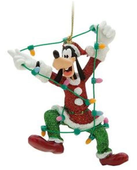 goodnight lights mouse ornament 1000 images about goofy on goofy quotes