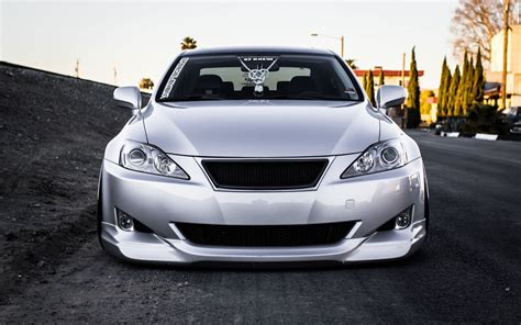 lexus vip 100 lexus is300 jdm wallpaper images of lexus is200