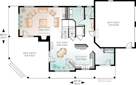 small house plans with elevators amazing house plans with elevators 9 floor plan stairs around elevator smalltowndjs com