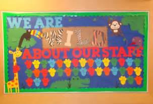 Teacher appreciation week classroom decoration cricut forums