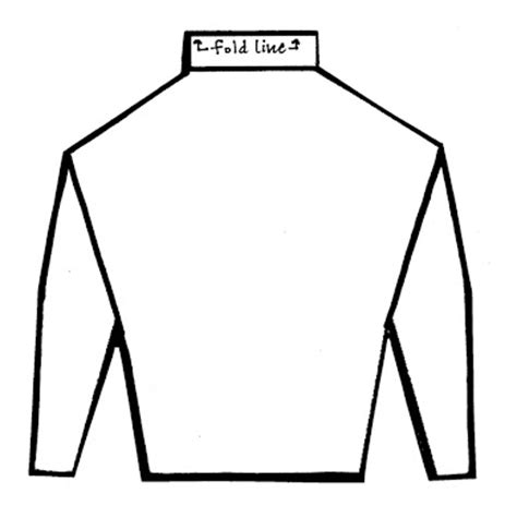 jockey silks template flower stem template cliparts co