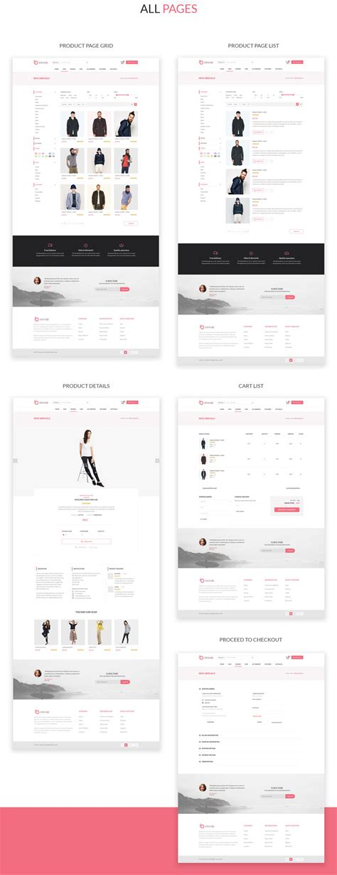shopping cart template for shopping cart template free images exle resume