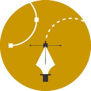 design icon orange design icon orange ancon construction