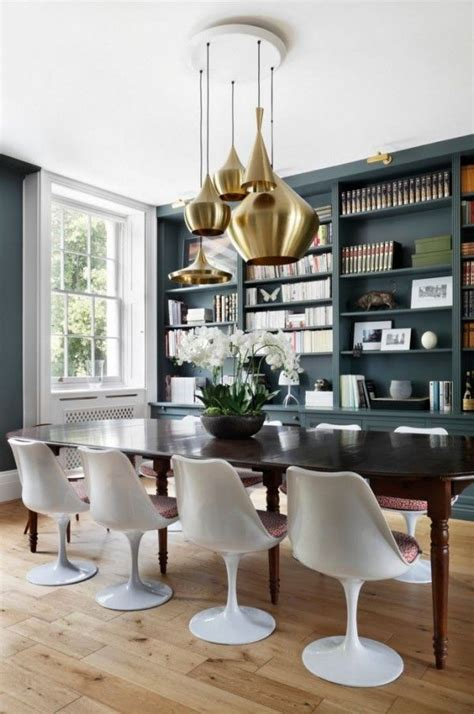 Dining Room Modern Chandeliers modern dining room sets for your home design